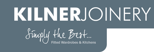 Kilner Joinery - Fitted Wardrobes In Wakefield
